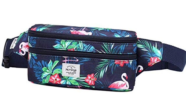 hotstyle-521-small-fanny-pack