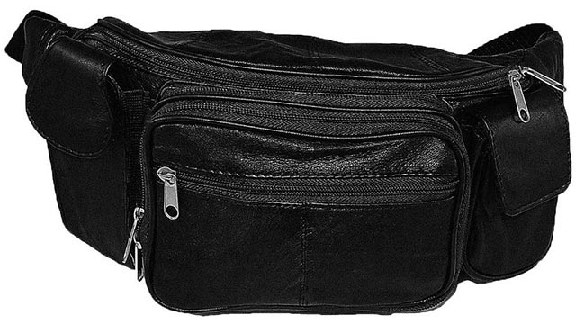 large-soft-lambskin-leather-fanny-pack