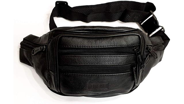 le-sac-comfortable-leather-fanny-pack
