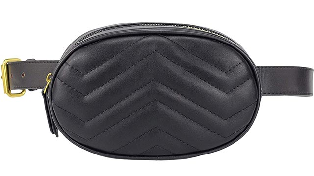 zorfin-quilted-fanny-pack