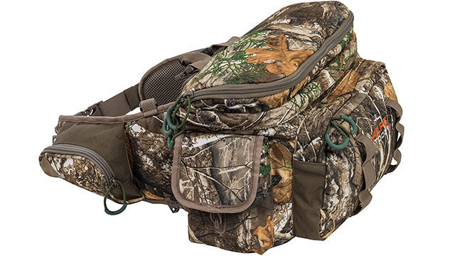 alps-outdoorz-big-bear-hunting-pack