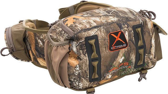 alps-outdoorz-extreme-covert-x-hunting-pack