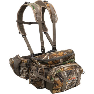 alps-outdoorz-pathfinder-hunting-pack