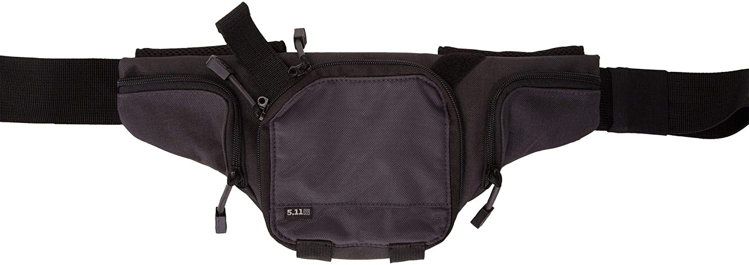 511-tactical-select-carry-waist-pouch