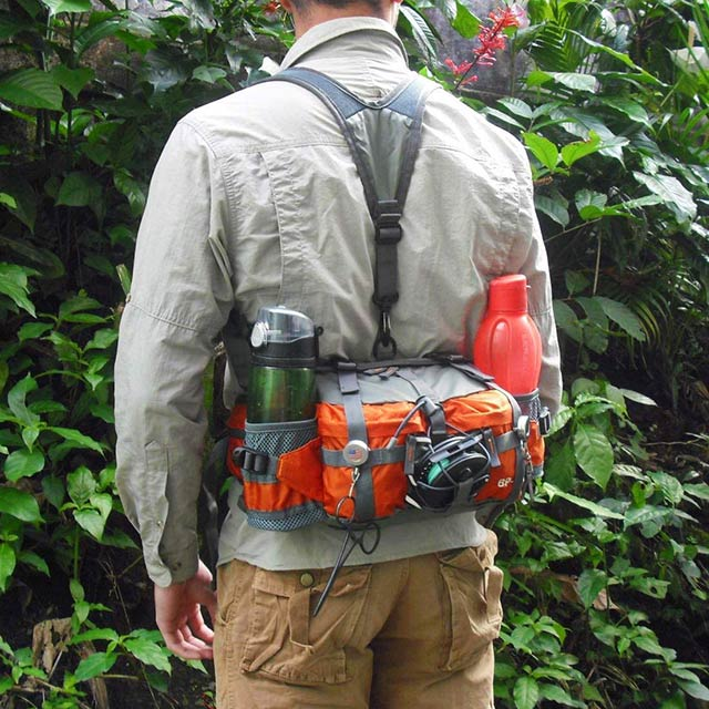 bp-vision-outdoor-fanny-pack