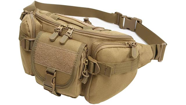 dyj-tactical-fanny-pack