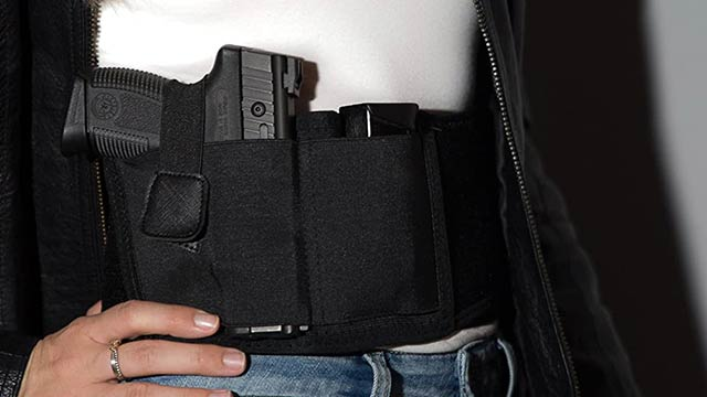 gabico-concealed-carry-fanny-pack-holster
