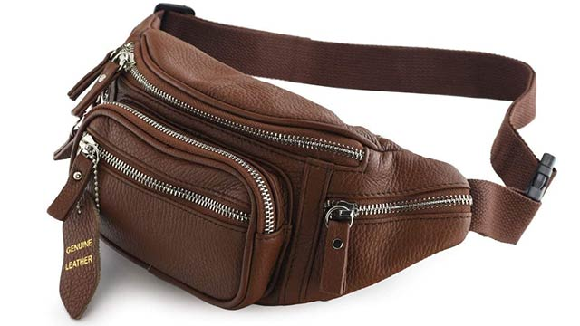 nabob-leather-fanny-pack