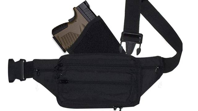 simply-things-concealed-carry-fanny-pack