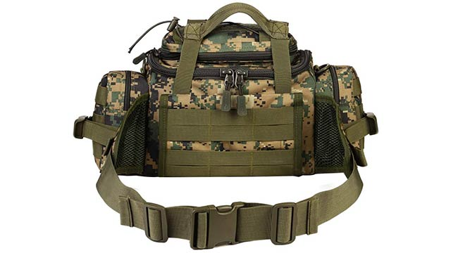 unistrength-tactical-fanny-pack